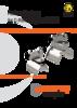 Festoon Systems for C-Rails Program 0230EX