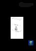 可调电容柜 80 A / 125 A 轨道,2,04 μF 到 8 μF