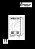 轨道电源柜 16 kW 模块 80 A/125 A,400-415 V/440 V/480 V/277 V