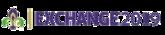 Geaps Exchange 2019
