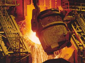 康稳为炼金行业提供动力&数据传输系统