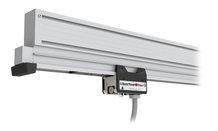 压缩空气和电力供应系统, Bestapower A180