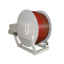 盾构卷筒, 地下工程设备专用 HYDRA-电缆卷筒