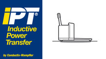 IPT-充电| 产品线:工业充电