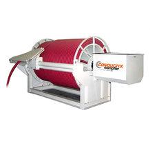 盾构卷筒, 地下工程设备专用 ORION-自动排缆式电缆卷筒