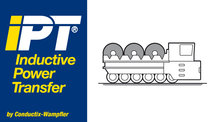 IPT-充电| 产品线:电源充电