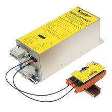 数据传输系统, Powertrans-Ib