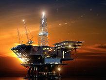 康稳为海工提供动力&数据传输系统