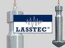 LASSTEC - 旋锁载荷传感系统